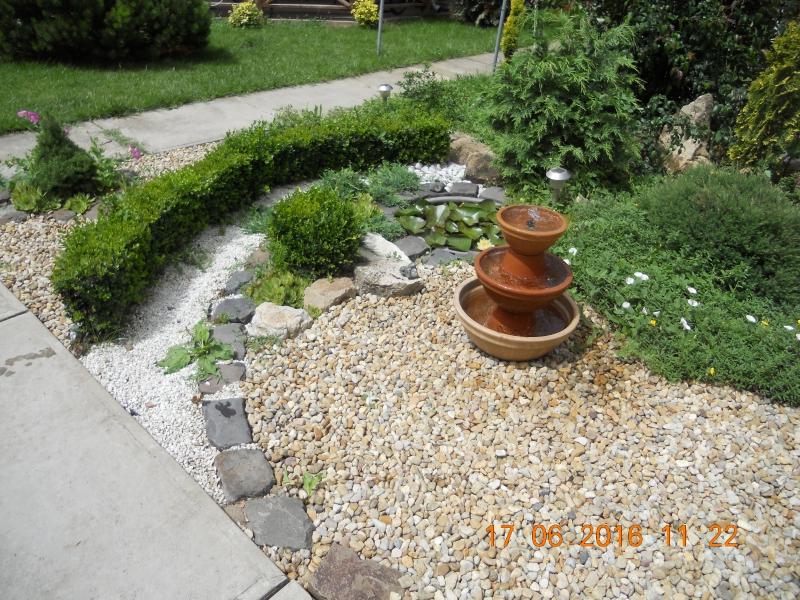 17 kertünk