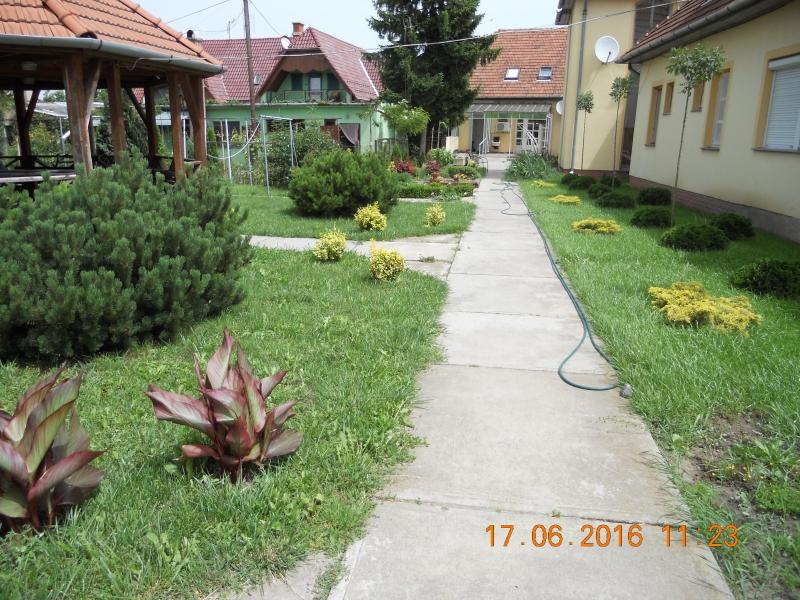 18 kertünk